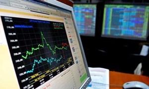 Thị trường chứng khoán: Tích lũy dài hạn có triển vọng