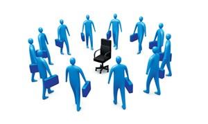 330 lĩnh vực kinh doanh có điều kiện là quá nhiều!