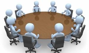Hội đồng quản trị, sao mới đủ sức lèo lái công ty?