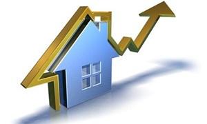 Thị trường bất động sản 2014: Chuyển biến tích cực