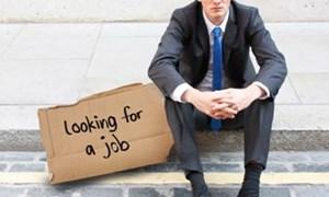 Quyền lợi khi bị mất việc và thất nghiệp (*)