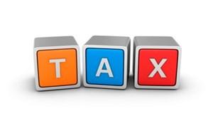Giải đáp thắc mắc về thuế Giá trị gia tăng