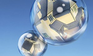 Thêm động lực cho thị trường bất động sản