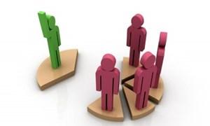 Cần kiểm soát chặt chẽ tiến độ thoái vốn và cổ phần hóa doanh nghiệp nhà nước