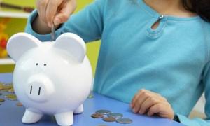 7 mẹo để tiết kiệm tiền cho một kỳ nghỉ hoành tráng