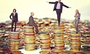 5 bí quyết làm giàu của người Do Thái