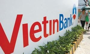Vietinbank sẽ