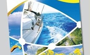 Tập đoàn Bảo Việt chính thức phát hành Báo cáo thường niên 2013