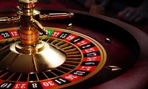 Việt Nam cần bao nhiêu Casino là đủ?