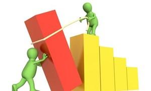Thúc đẩy tăng trưởng kinh tế: Cụ thể hóa các nhóm giải pháp