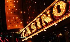 TS. Nguyễn Trí Hiếu: Casino không mang lại sự phát triển cho Việt Nam