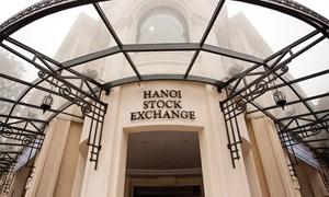 Sẽ chấm điểm minh bạch toàn bộ doanh nghiệp niêm yết trên HNX
