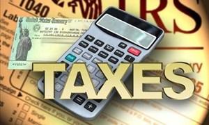 Giải đáp vướng mắc về Thuế Đất đai