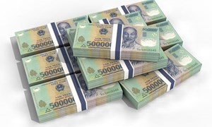 Bảo hiểm tiền gửi và những vấn đề cần hoàn thiện để bảo vệ tốt hơn quyền lợi người gửi tiền
