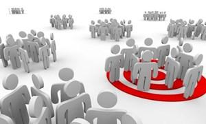 Khối doanh nghiệp tư nhân: Cần được kích hoạt!