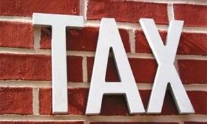 Gỡ vướng về Thuế Giá trị gia tăng