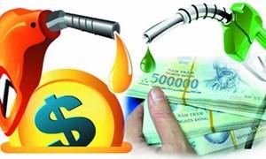 Có nên giữ Quỹ bình ổn giá xăng dầu?