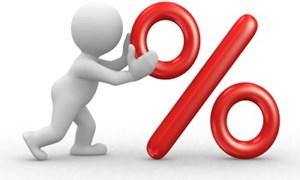 Bàn thêm về điều hành lãi suất đối với thị trường tiền tệ