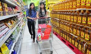 Dự báo: Chỉ số giá tiêu dùng tháng 5 tăng nhẹ