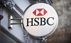 Bước đi âm thầm của ngân hàng ngoại