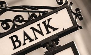 Hiện đại hóa hệ thống tài chính và những thách thức cho Ngân hàng Nhà nước