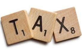 Các chi phí được ghi nhận giảm thuế Thu nhập doanh nghiệp