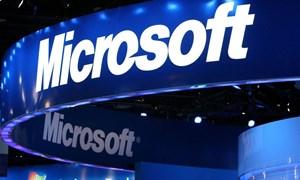 Microsoft ra mắt nền tảng dữ liệu toàn diện cho tương lai, phục vụ kỷ nguyên mới về hệ sinh thái siêu dữ liệu