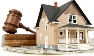 3 điều kiện để được thế chấp nhà ở hình thành trong tương lai