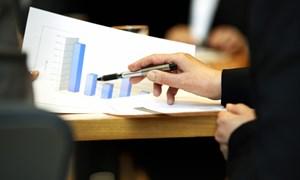 Cải tiến quy trình quản lý sản xuất: Mô hình từ Công ty cổ phần bao bì Sabeco – Sông Lam