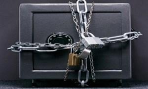 Vững tin để bảo vệ tài sản của chính mình