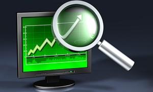 Kinh tế nước ta sẽ có thêm động lực tăng trưởng cho năm 2014 và tạo xu hướng tốt cho trung hạn