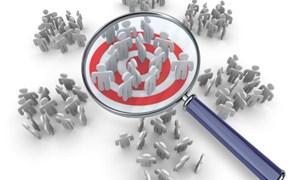 Lựa chọn và hiểu khách hàng mục tiêu
