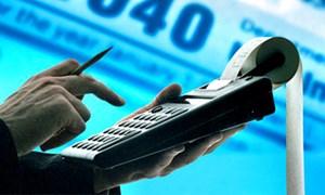 20 doanh nghiệp FDI bị kết luận chuyển giá hàng nghìn tỷ đồng