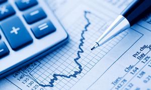 Kinh tế vĩ mô Việt Nam năm 2014: Nhìn từ chính sách tài khóa và chính sách tiền tệ