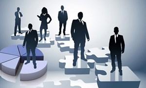 Nghị định số 19/2014/NĐ-CP: Quy chuẩn mới về điều lệ cho doanh nghiệp nhà nước