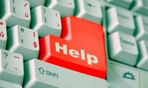 Hỗ trợ cụ thể để doanh nghiệp nhanh chóng phục hồi sản xuất