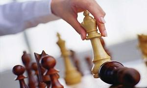 Giữ hay bỏ quy định về ngành nghề kinh doanh?