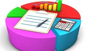 Cần linh hoạt về lĩnh vực, quy mô và tỷ trọng đầu tư vốn nhà nước tại doanh nghiệp