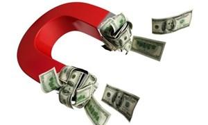 Đổi mới chính sách thu hút đầu tư nước ngoài trong bối cảnh tái cơ cấu nền kinh tế