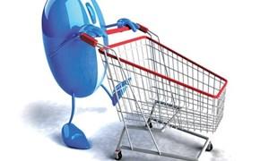 Động lực để thương mại điện tử phát triển đúng hướng