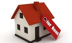Có nhà cho thuê sẽ phải đi đăng ký kinh doanh?