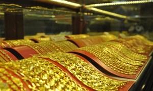 Quản lý thị trường vàng: Sứ mệnh của Ngân hàng Nhà nước