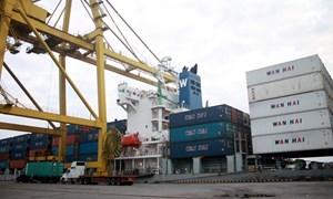 Ngày 11/6 sẽ đấu giá cổ phần của Công ty TNHH Một thành viên Cảng Đà Nẵng