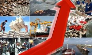 Tự chủ để phát triển kinh tế bền vững