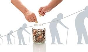 Xác định độ tuổi nghỉ hưu vì lợi ích số đông người lao động
