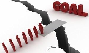 Bài học kinh nghiệm cho doanh nghiệp Việt Nam sau khủng hoảng tài chính toàn cầu