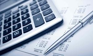 Bàn về chất lượng kiểm toán báo cáo tài chính trong doanh nghiệp