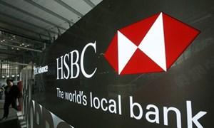 Nhà đầu tư ngoại muốn tăng quyền kiểm soát ngân hàng