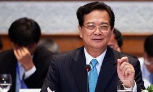 Việt Nam đảm bảo an toàn cho doanh nghiệp nước ngoài