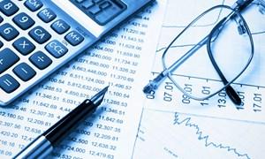 Kế toán quản trị hàng tồn kho: Công cụ giúp doanh nghiệp hội nhập hiệu quả